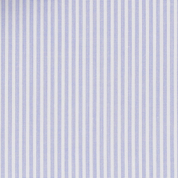 BLUE.STRIPE.PLAIN FM404189.13