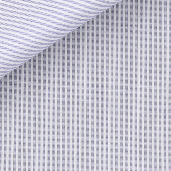 BLUE.STRIPE.PLAIN FM404189.15