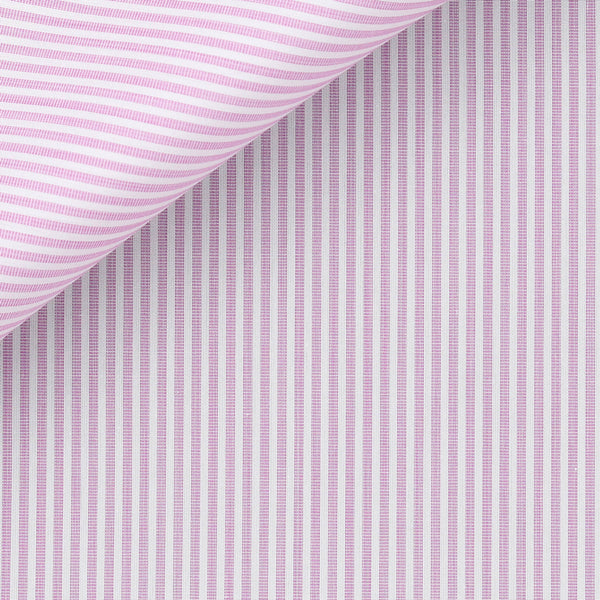 PURPLE.STRIPE.PLAIN FM404189.83