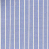 BLUE.STRIPE.PLAIN FM404203.11