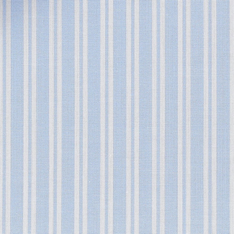 BLUE.STRIPE.PLAIN FM404204.10