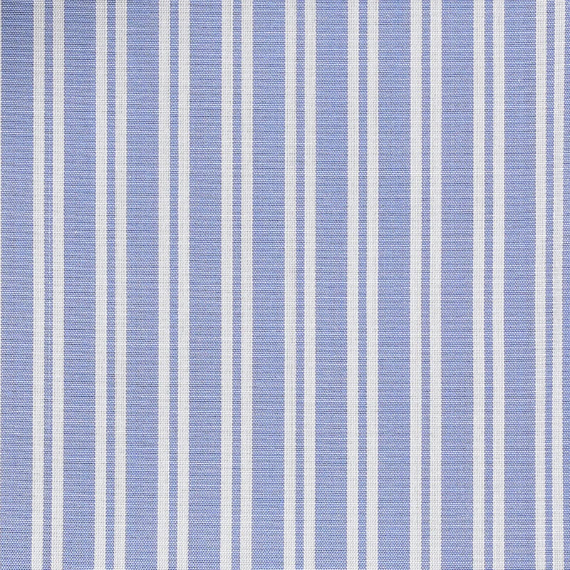 BLUE.STRIPE.PLAIN FM404204.11