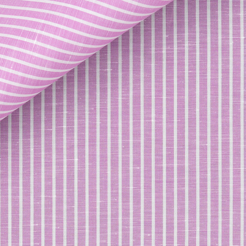 PURPLE.STRIPE.PLAIN FM40462.83