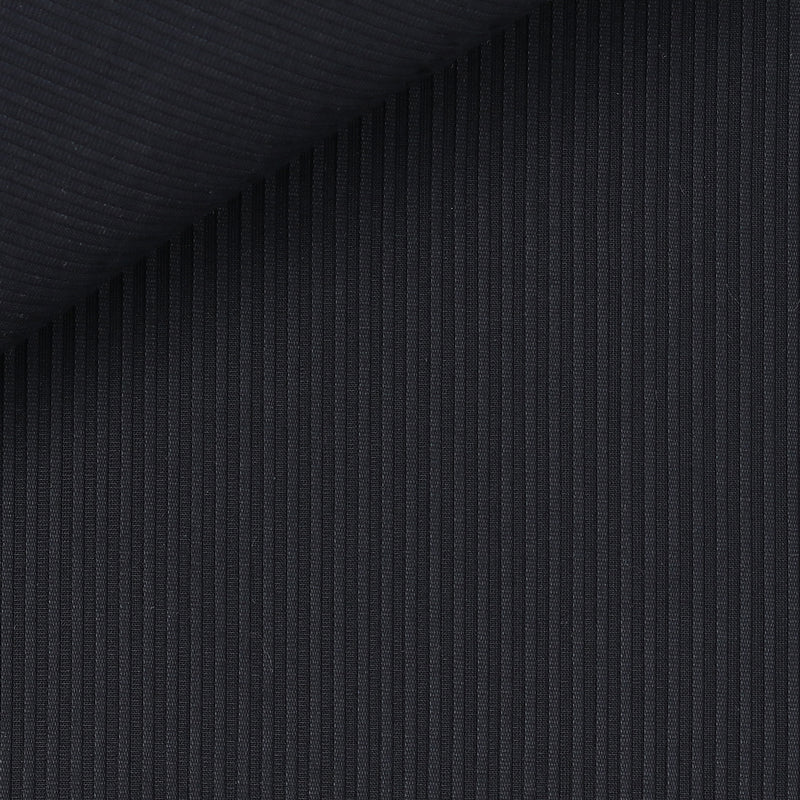 BLACK.STRIPE.PLAIN FM41573.49