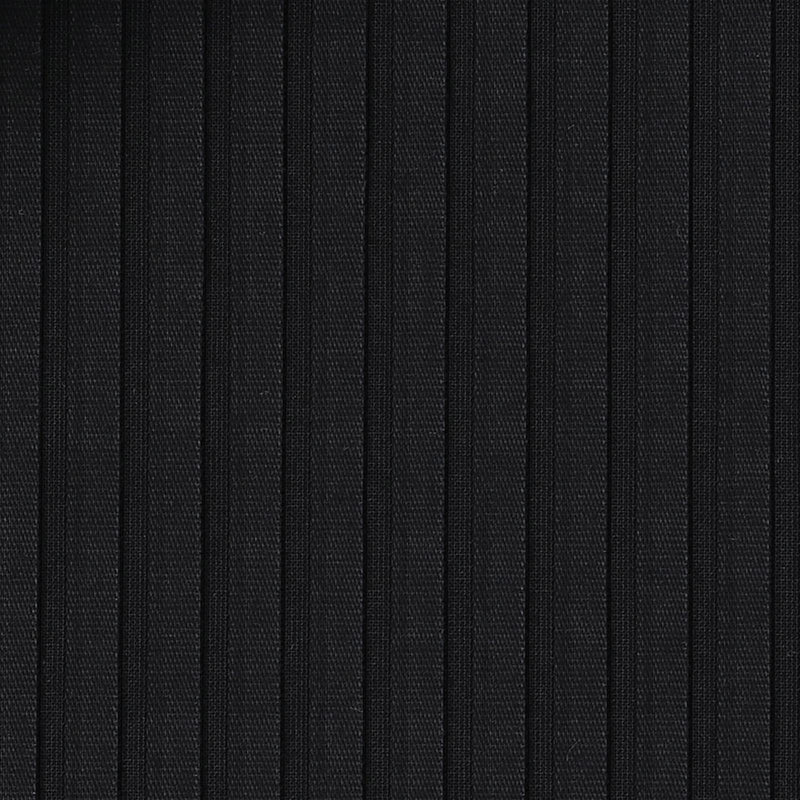 BLACK.STRIPE.PLAIN FM41575.49
