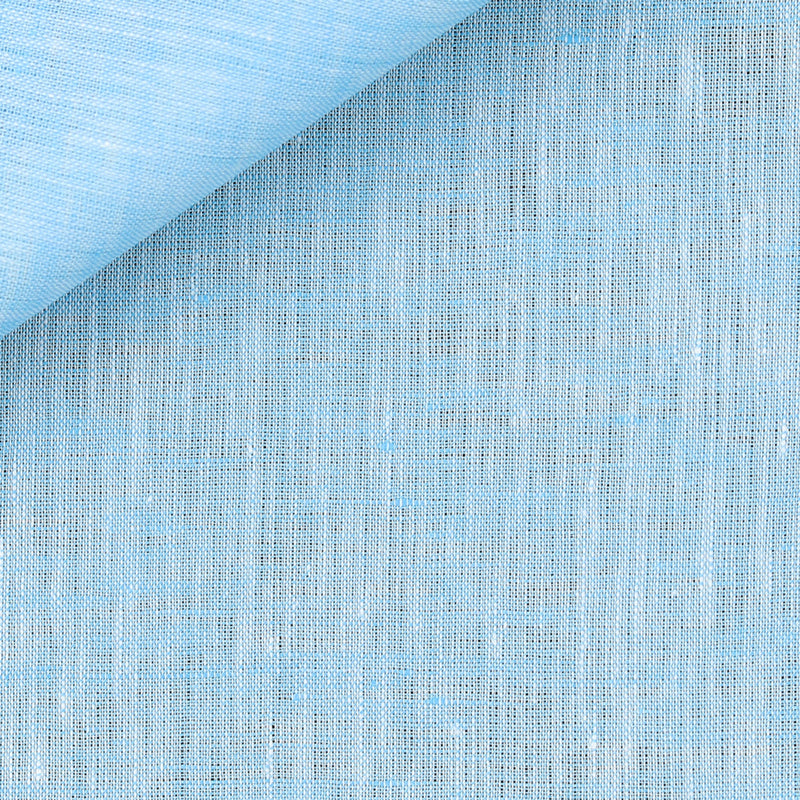 BLUE.SOLID.PLAIN FM46489.15
