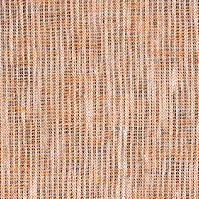 ORANGE.SOLID.PLAIN FM46491.750