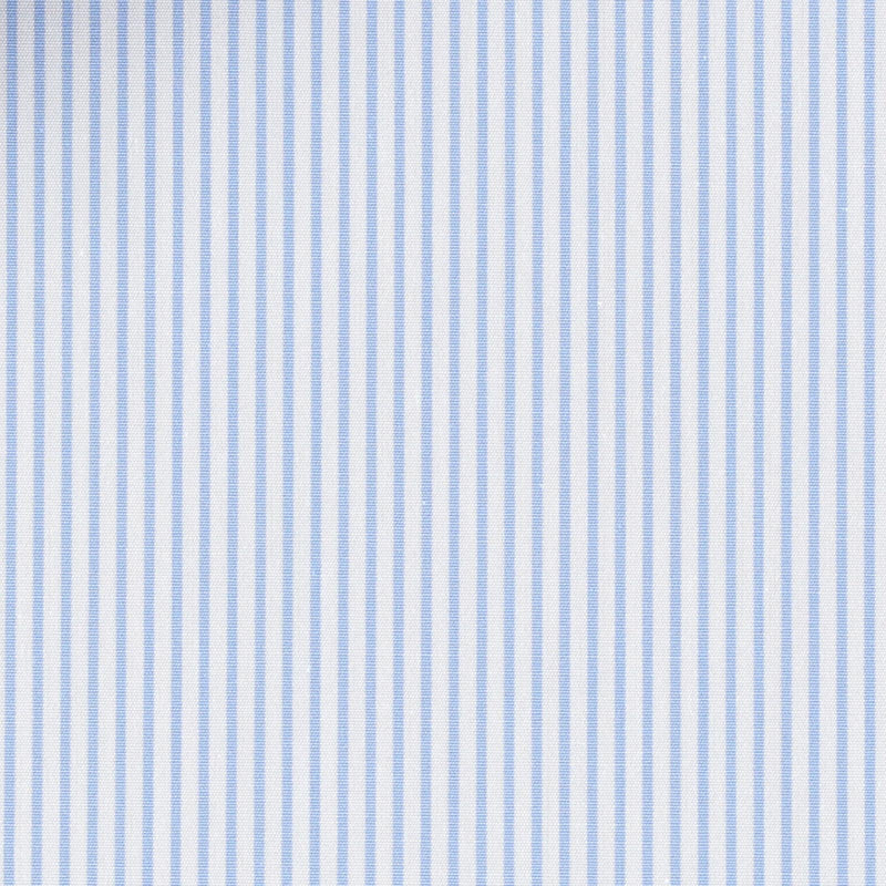 BLUE.STRIPE.PLAIN FM47350.11