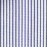 BLUE.STRIPE.PLAIN FM47350.15