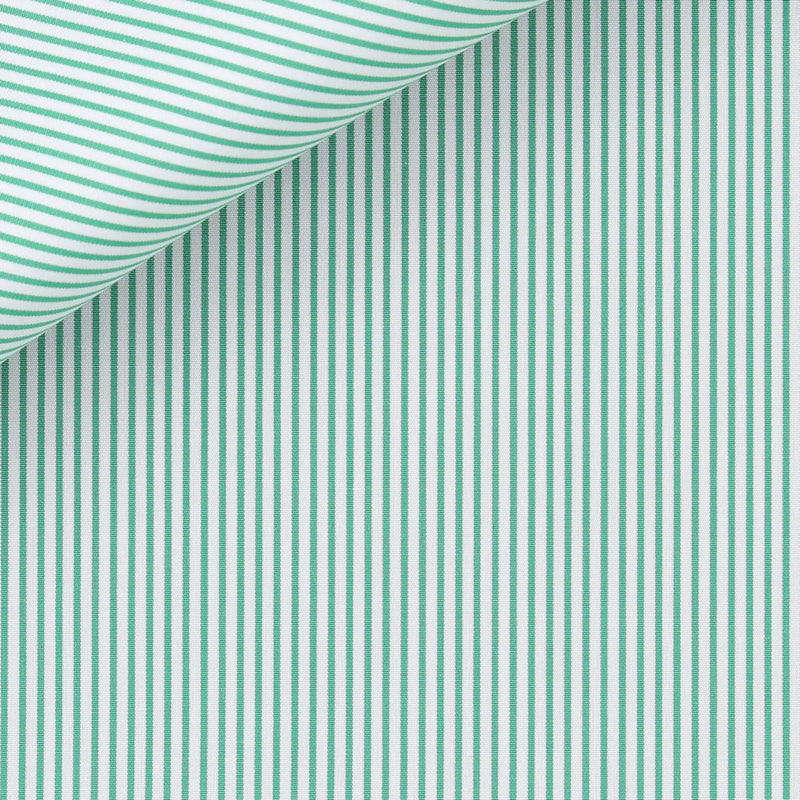 GREEN.STRIPE.PLAIN FM47350.55