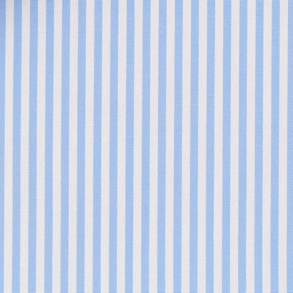BLUE.STRIPE.PLAIN FM47352.11