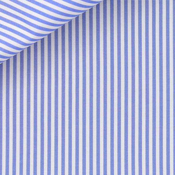 BLUE.STRIPE.PLAIN FM47352.15