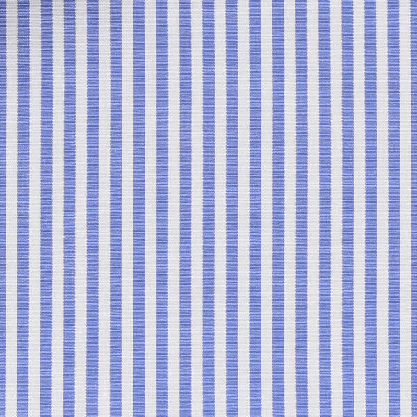BLUE.STRIPE.PLAIN FM47352.13