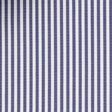 BLUE.STRIPE.PLAIN FM47352.19