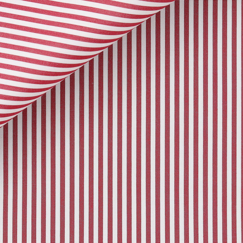 RED.STRIPE.PLAIN FM47352.39