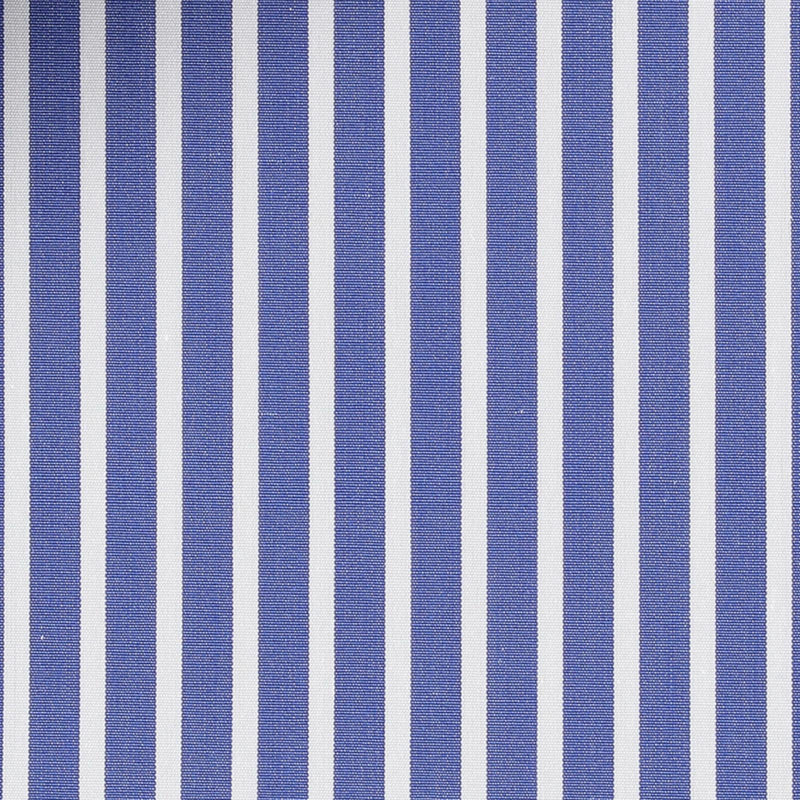 BLUE.STRIPE.PLAIN FM47355.15