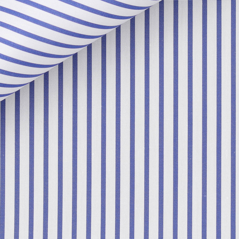 BLUE.STRIPE.PLAIN FM47357.15
