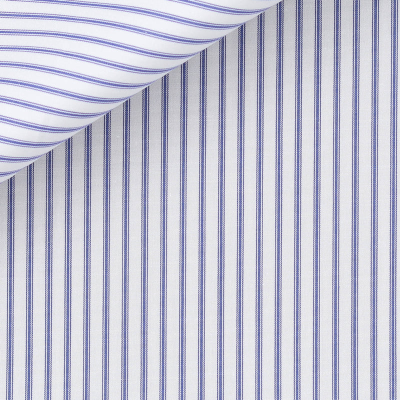 BLUE.STRIPE.PLAIN FM47358.15