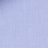 BLUE.SOLID.PLAIN FM47360.13