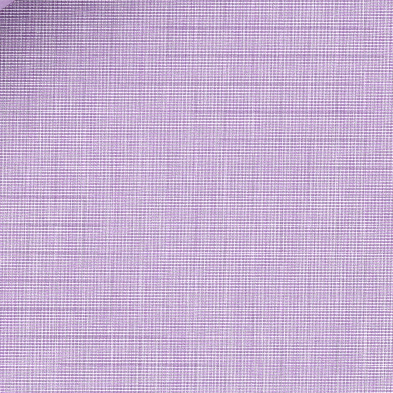 PURPLE.SOLID.PLAIN FM47360.87