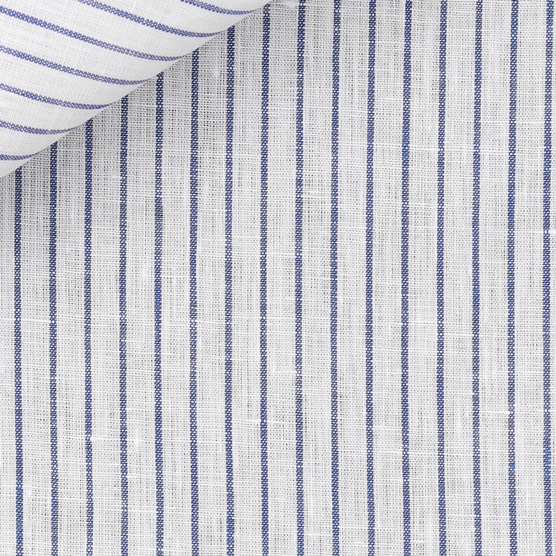 BLUE.STRIPE.PLAIN FM49305.17