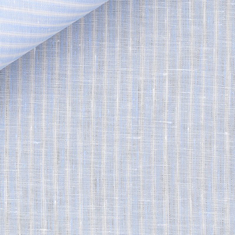 BLUE.STRIPE.PLAIN FM49307.13