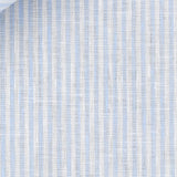 BLUE.STRIPE.PLAIN FM50448.11