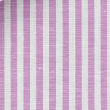 PURPLE.STRIPE.PLAIN FM50464.85