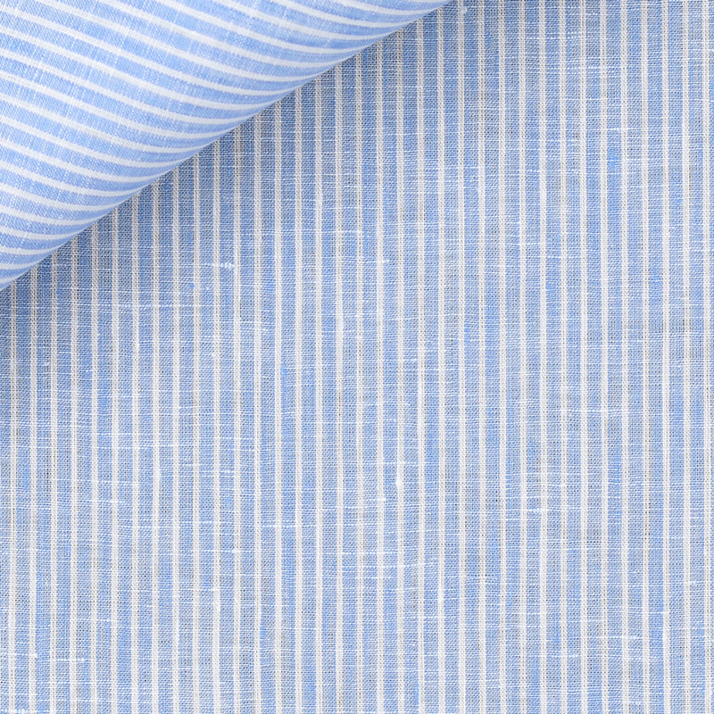 BLUE.STRIPE.PLAIN FM50477.15