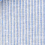 BLUE.STRIPE.PLAIN FM50478.15