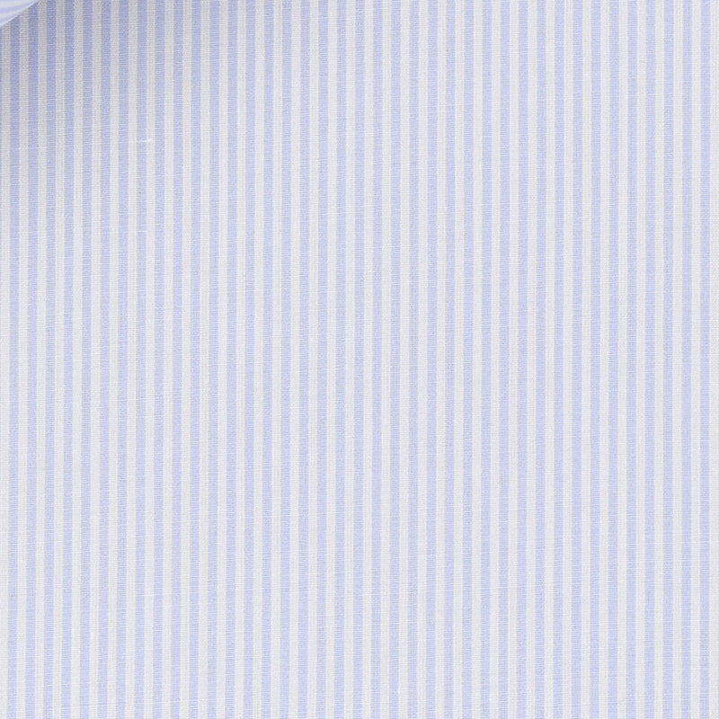 BLUE.STRIPE.PLAIN FM50522.13
