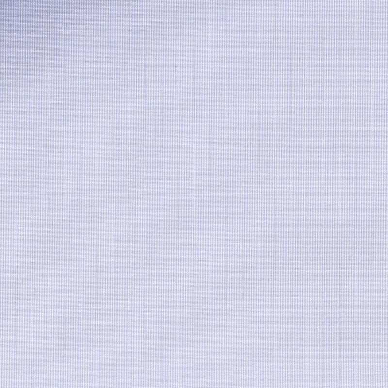 BLUE.STRIPE.PLAIN FM50605.15