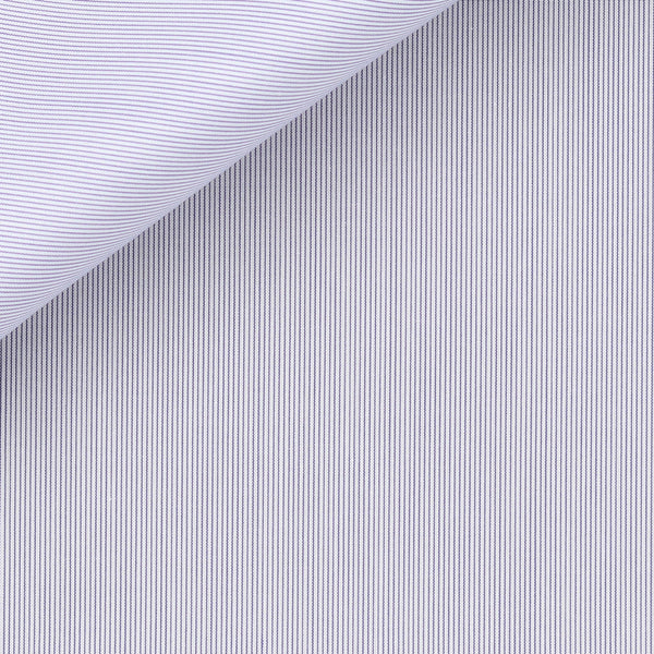 BLUE.STRIPE.PLAIN FM50606.15