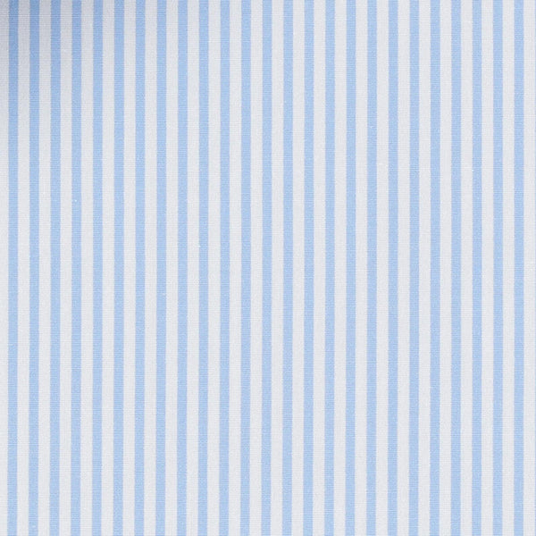 BLUE.STRIPE.PLAIN FM50609.13