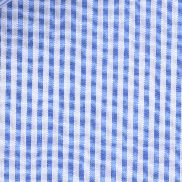BLUE.STRIPE.PLAIN FM50609.15