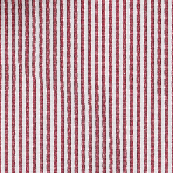 RED.STRIPE.PLAIN FM50609.35
