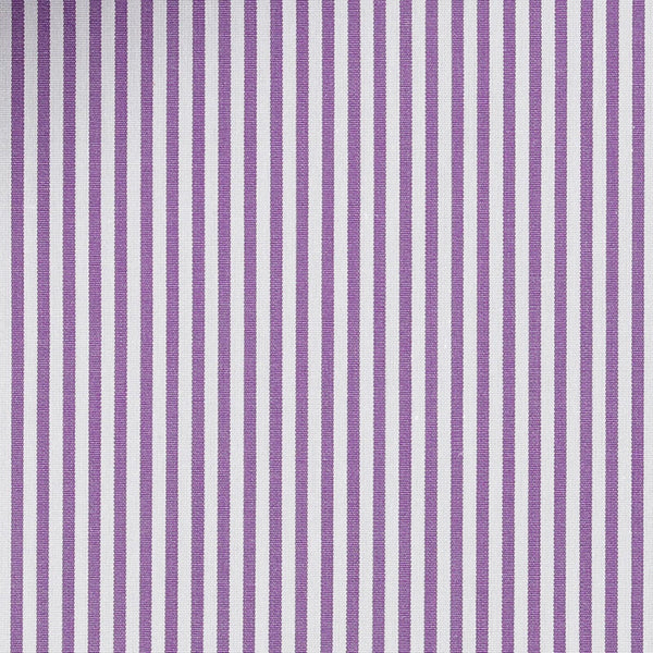 PURPLE.STRIPE.PLAIN FM50609.85