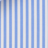 BLUE.STRIPE.PLAIN FM50610.15