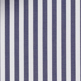 BLUE.STRIPE.PLAIN FM50610.19