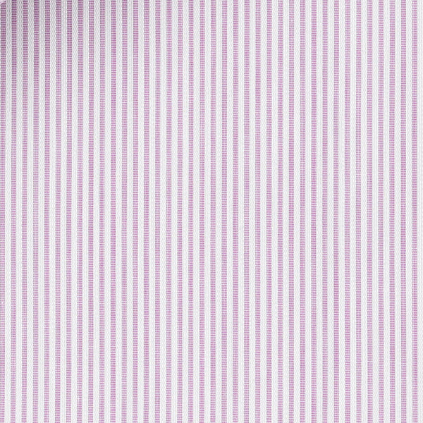 PURPLE.STRIPE.OXFORD FM50622.83