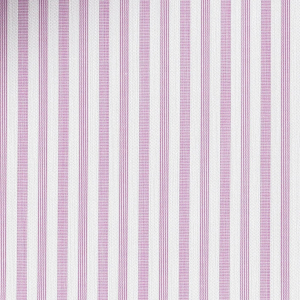 PURPLE.STRIPE.OXFORD FM50624.83
