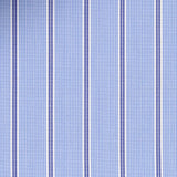 BLUE.STRIPE.PLAIN FM50663.17