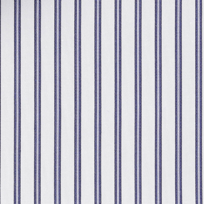 BLUE.STRIPE.PLAIN FM50701.19