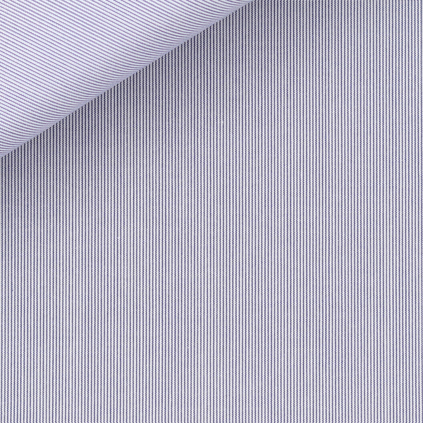 BLUE.STRIPE.PLAIN FM50742.19