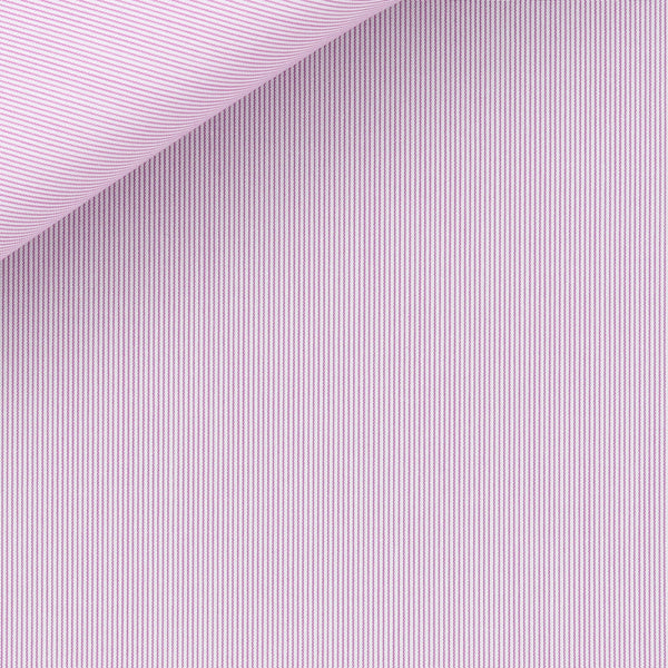 PURPLE.STRIPE.PLAIN FM50742.85