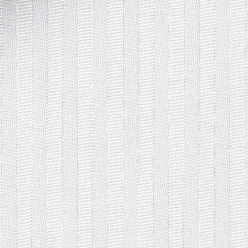 WHITE.STRIPE.PLAIN FM50988.1