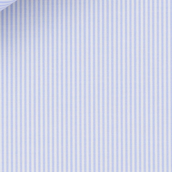 BLUE.STRIPE.PLAIN FM52138.15