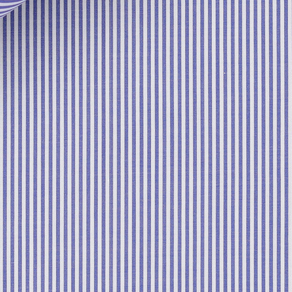 BLUE.STRIPE.PLAIN FM52138.17