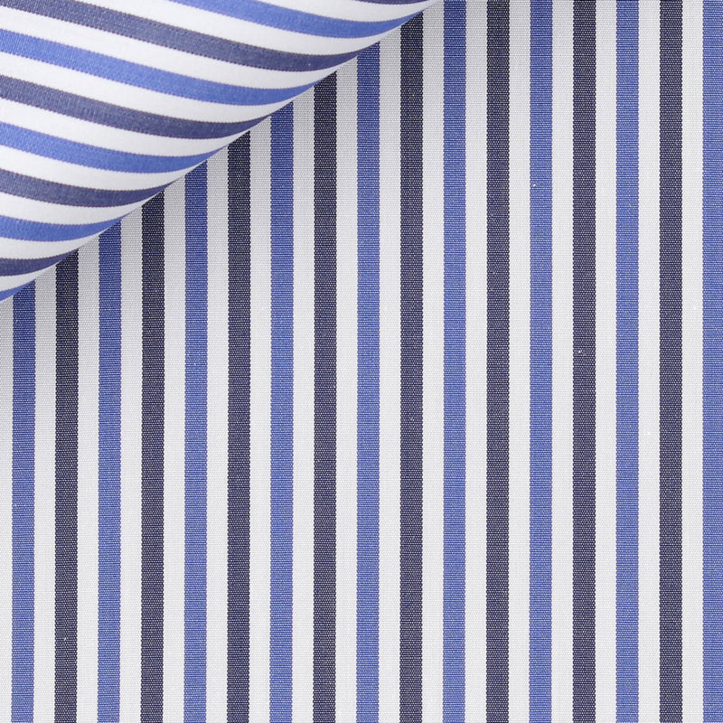BLUE.STRIPE.PLAIN FM52396.18