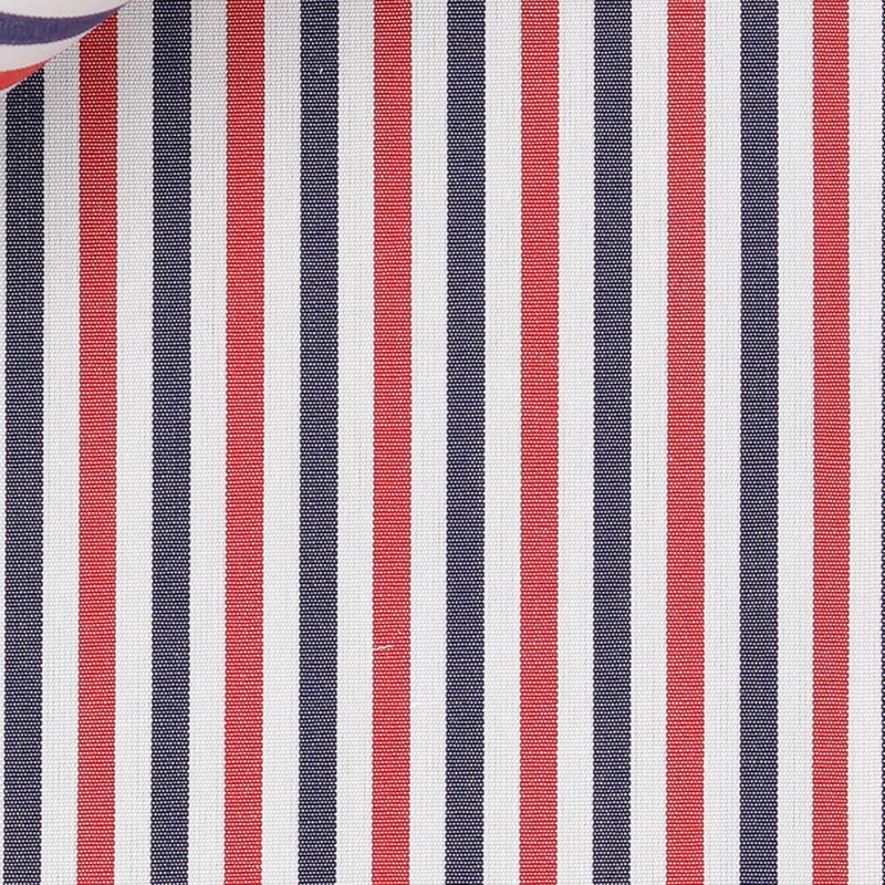 RED.STRIPE.PLAIN FM52396.37